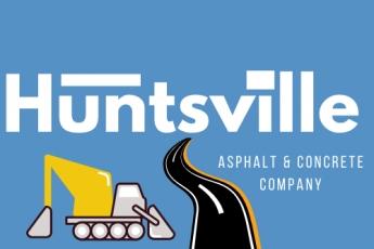best-concrete-contractors-huntsville-al-usa