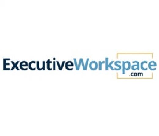 best-office-desk-space-rental-service-fort-worth-tx-usa