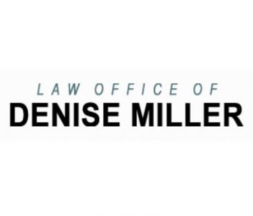 Law-Office-of-Denise-Miller