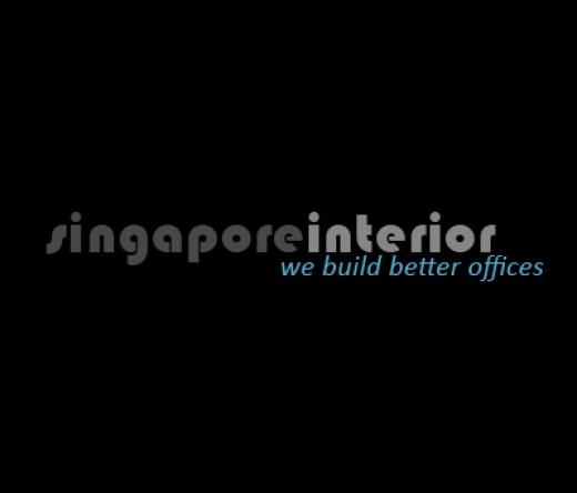 singapore-interior
