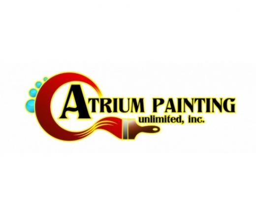 best-painting-contractors-boca-raton-fl-usa