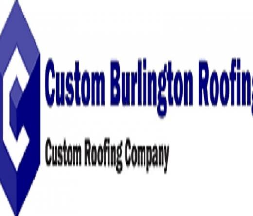 best-roofing-contractors-burlington-on-canada