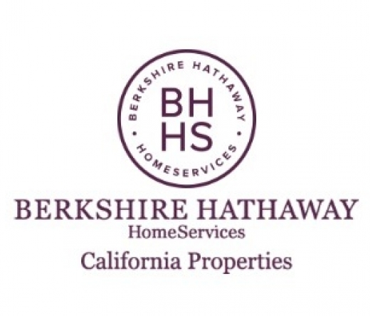 Berkshire-Hathaway-HomeServices-California-Properties-Brentwood-Office