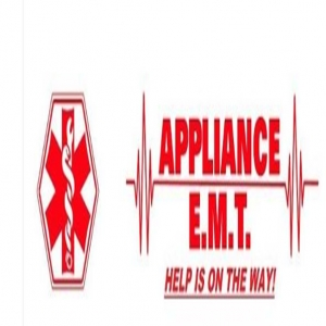 appliance-emt