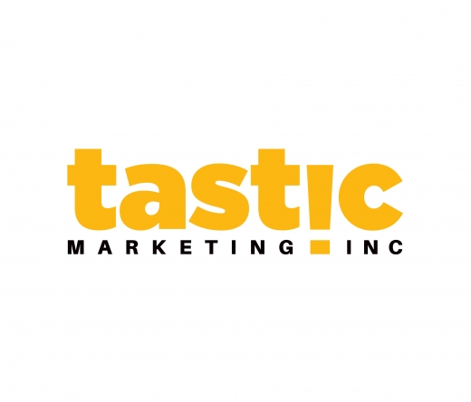 tasticmarketing