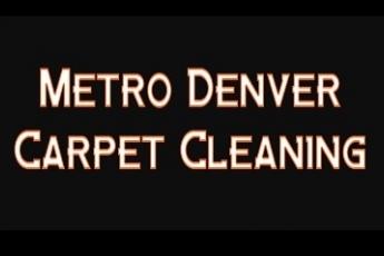 best-carpet-cleaning-denver-co-usa