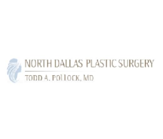 northdallasplasticsurgery