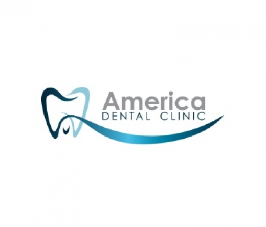 best-dentist-dental-surgery-miami-fl-usa