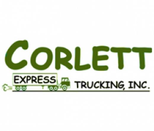 corlett-express-2
