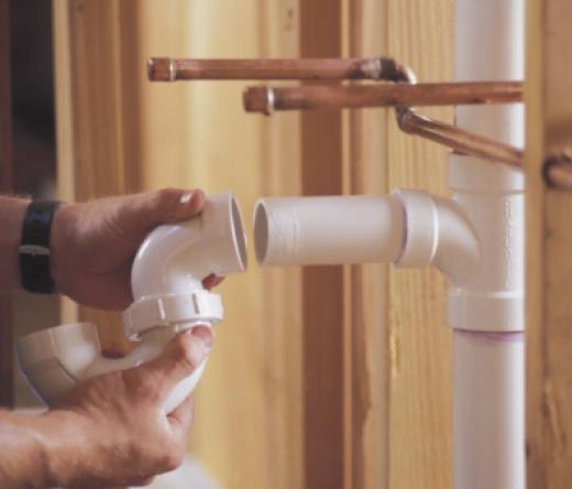 best-plumbers-modesto-ca-usa