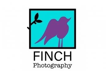 best-photographers-arlington-va-usa