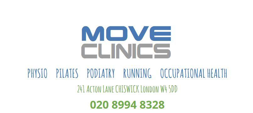 move-clinics