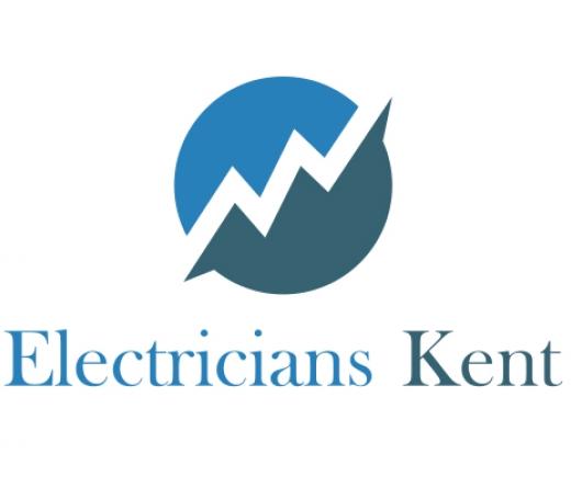 electricianskent