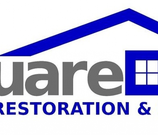 square-one-restoration-llc