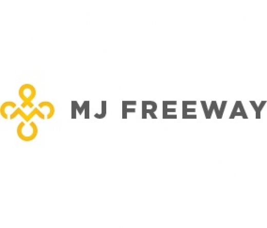 MJ-Freeway-LLC