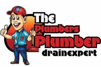 best-plumbing-drains-sewer-cleaning-cape-coral-fl-usa