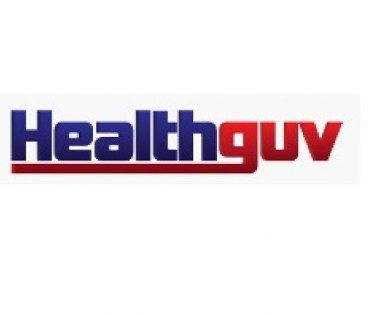 healthguv