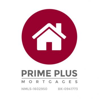 prime-plus-mortgages