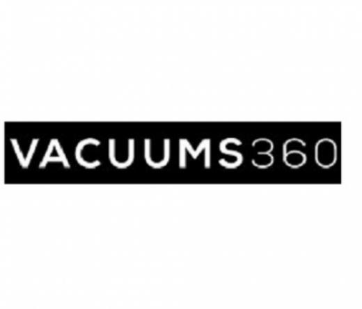 best-vacuum-cleaners-household-dealers-midvale-ut-usa