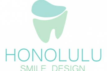 best-Dentist-honolulu-hi-usa