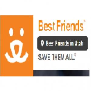 best-animal-rescue-taylorsville-ut-usa