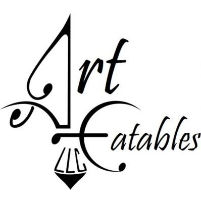 art-eatables