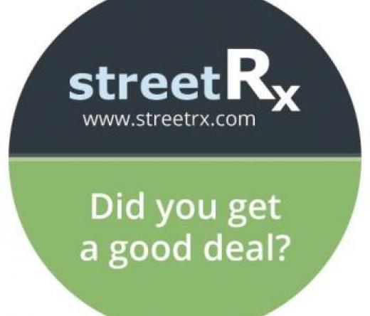 streetrxcom