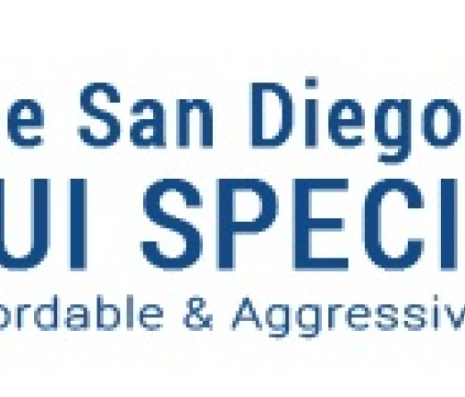 the-san-diego-dui-specialists