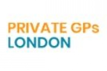 best-doctor-general-practice-london-england-uk