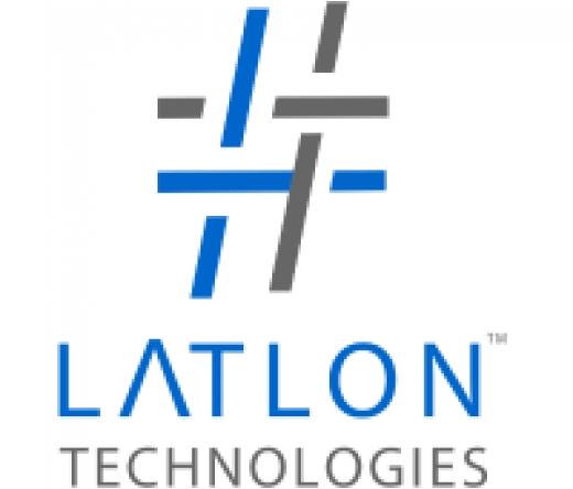 latlontechnologiesltd
