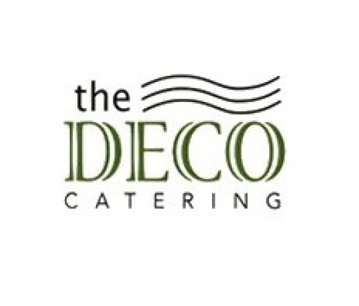 the-deco-catering-1