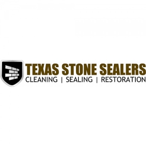 best-cleaning-residential-houston-tx-usa