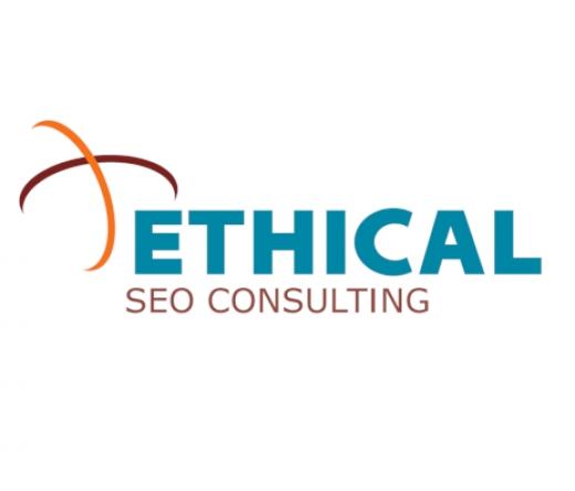 best-search-engine-optimization-services-denver-co-usa