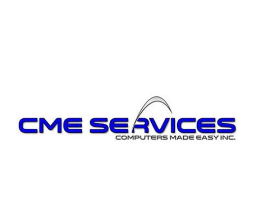 best-computer-service-repair-vancouver-wa-usa