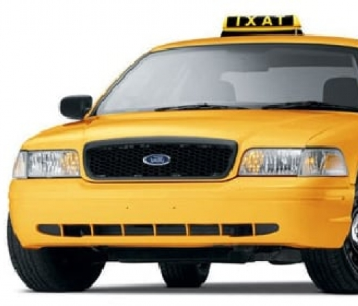best-taxis-savannah-ga-usa