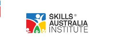 skills-australia-institute