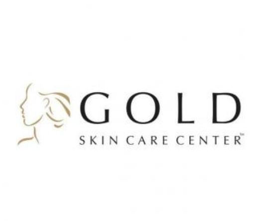 best-skin-care-nashville-tn-usa