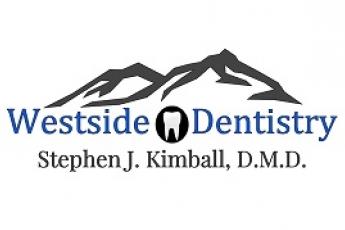best-Dentist-el-paso-tx-usa