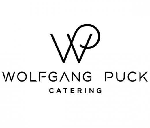 wolfgangpuckcatering