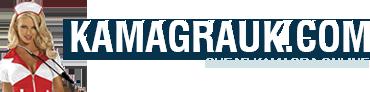 kamagra-uk