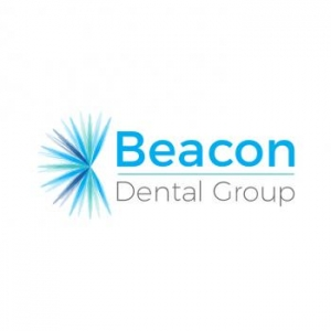 best-Dentist-fresno-ca-usa