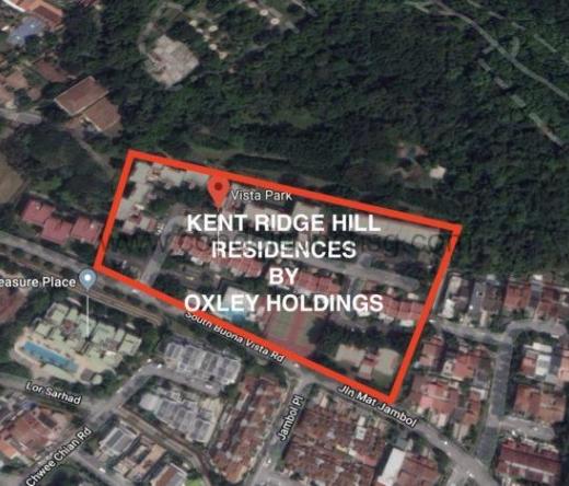 kent-ridge-hill-residences-1