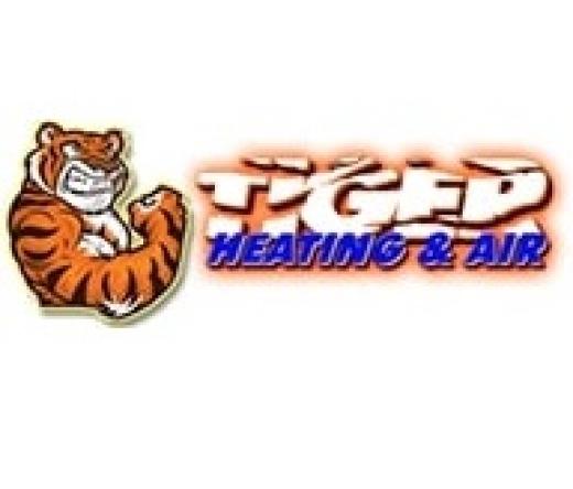 best-heating-air-conditioning-corpus-christi-tx-usa