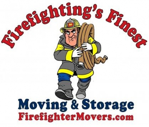 firefightings-finest-moving-storage-1