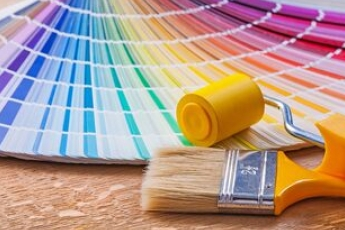best-painting-contractors-hillsboro-or-usa