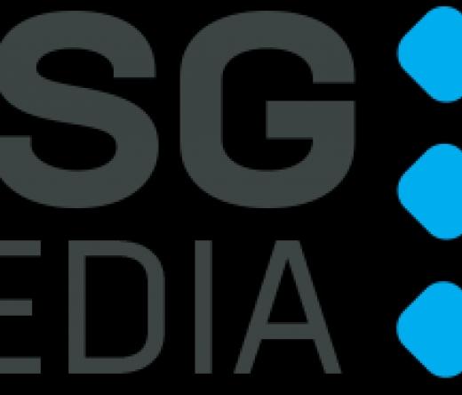 rsgmediasystemsllc