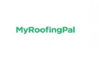 best-roofing-contractors-omaha-ne-usa