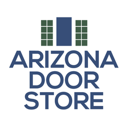 best-doors-installation-scottsdale-az-usa