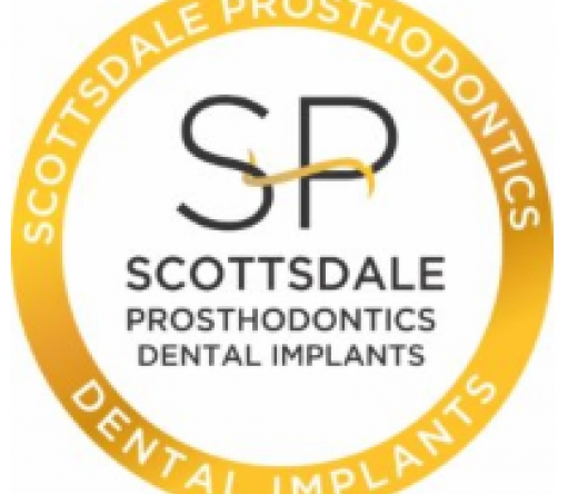 top-dentist-dental-implants-scottsdale-az-usa