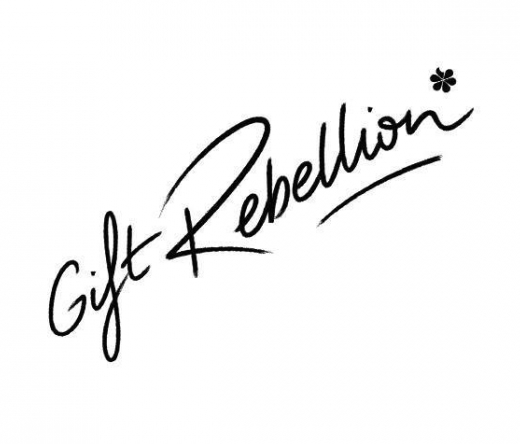 top-gift-shops-london-england-uk